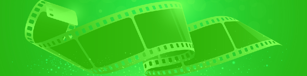MTM Video Header - Film part