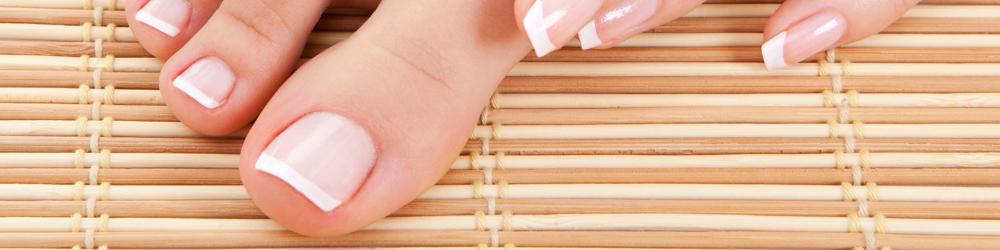 Diagnostic - Humans - Nailanalysis - Nails