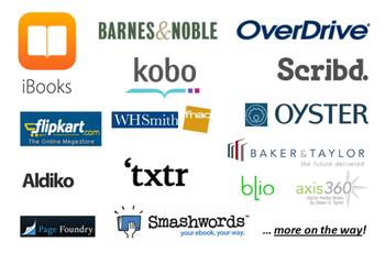 eBook Shop - Smashwords Bücher von E.Blaurock-Busch